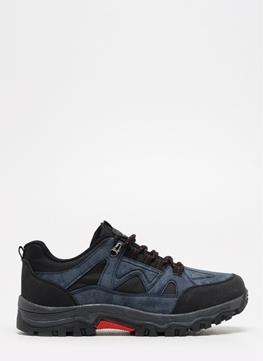 F By Fabrika Outdoor Ayakkabı Lacivert